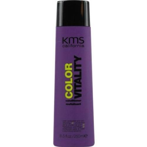 KMS Color Vitality Color Conditioner 8.5 Oz