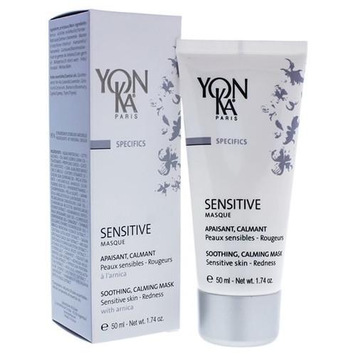 Yonka Sensitive Mask