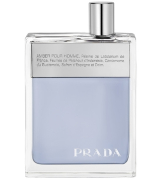 Prada M Edt 3.4 Sp