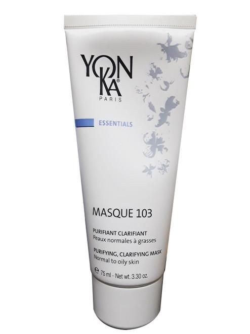 Yon-ka Masque 103 3.30 oz