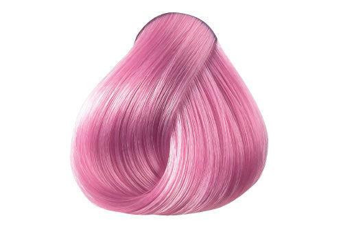 Pravana Vivid Pink Color