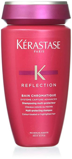 Kérastase Bain Chromatique 8.5 oz