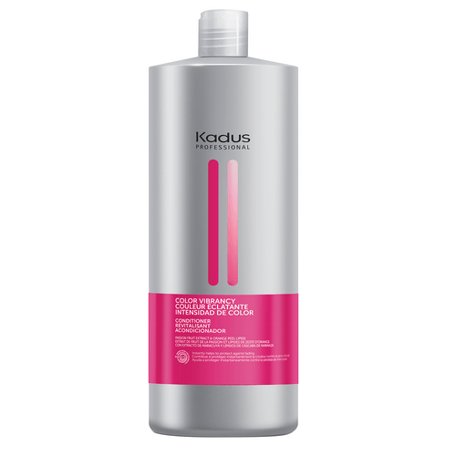 Kadus Color Vibrancy Conditioner 1L