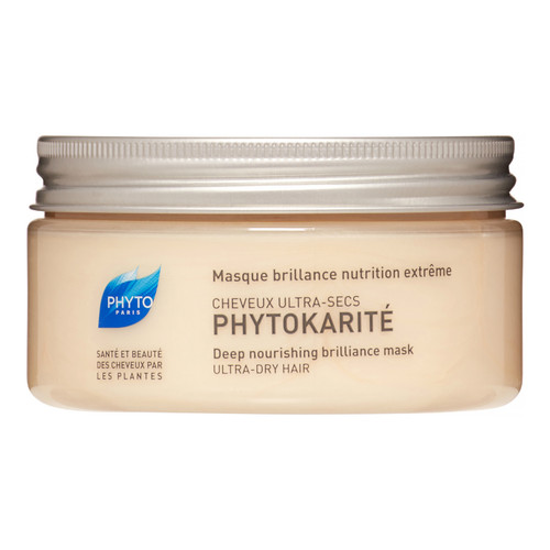Phytokarite Mask