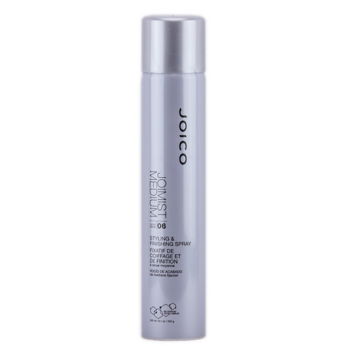 Joico JoiMist Medium Styling & Finishing Spray 10.5 oz