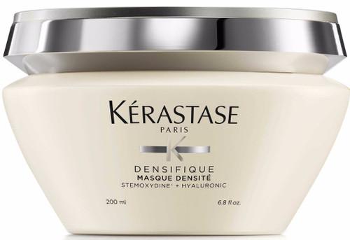 Kérastase Masque Densifique 6.8 oz