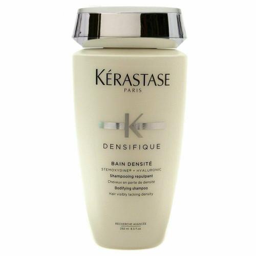 Kérastase Bain Densifique Shampoo 8.5 oz