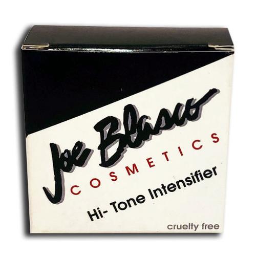 Pear White Hi-Tone Intensifier