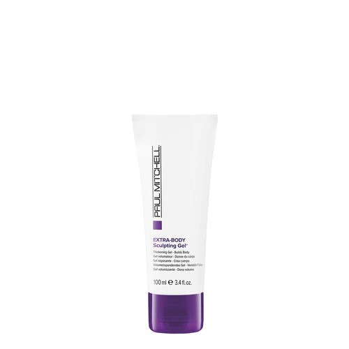 Paul Mitchell EXTRA BODY SCULPTING GEL 3.4