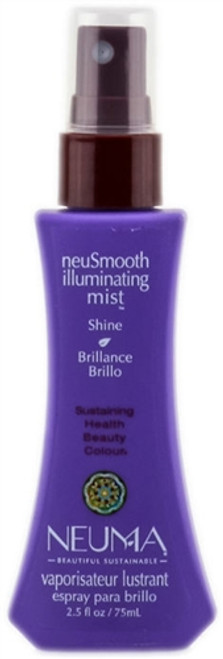 Neuma Smooth Illuminating Mist