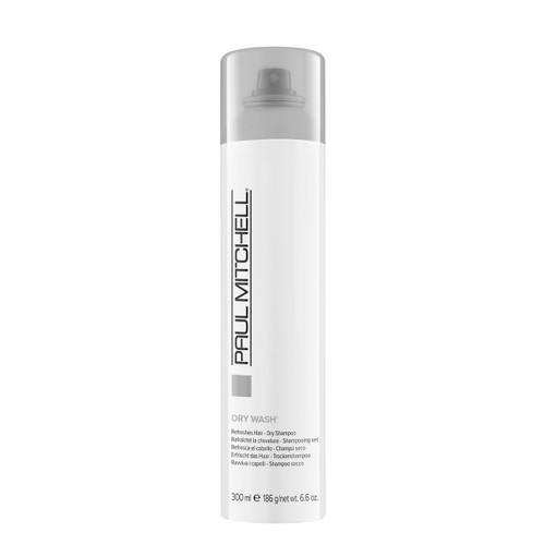 Paul Mitchell Dry Wash 6.6 oz
