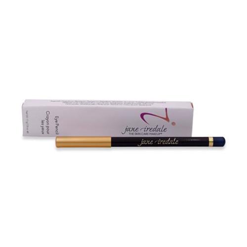 Midnight Blue Eye Pencil