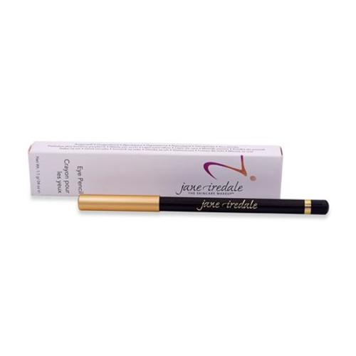 Black/Grey Eye Pencil