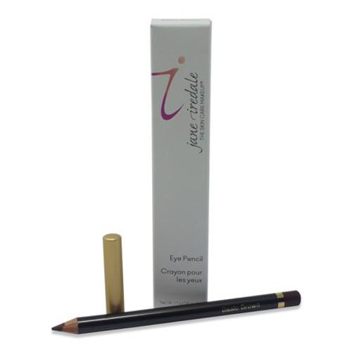 Basic Brown Eye Pencil