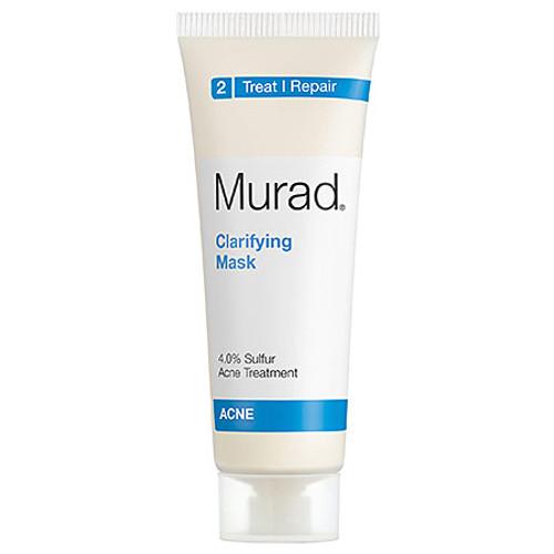 Murad Clarifying Mask 2.5 oz
