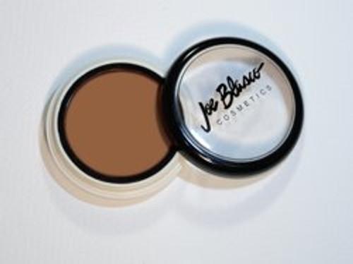Joe Blasco Dry Blush - Midnight Copper