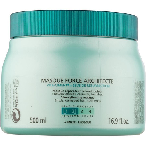 Kérastase Masque Force Architecte 16.9 oz