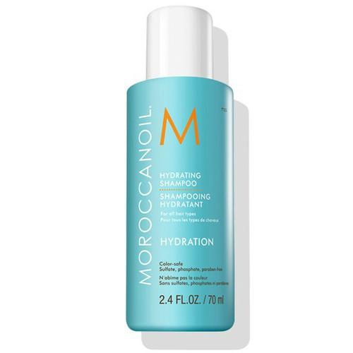 Moroccanoil Hydrating Shampoo 2.4 oz
