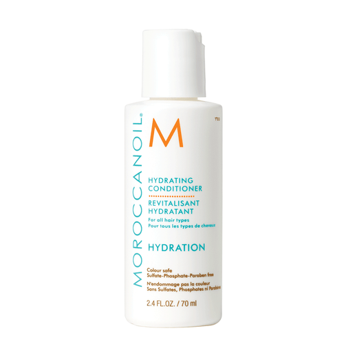 Moroccanoil Hydrating Conditioner 2.4 oz