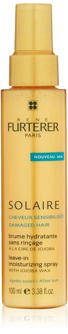 Rene Furterer Solaire Leave-in Moisturizing Spray 100 ml