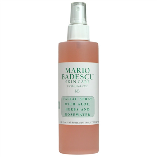 Mario Badescu Facial Spray - 4 OZ