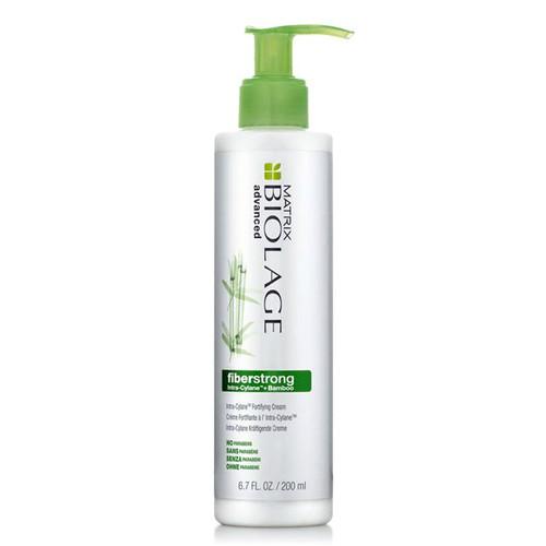Biolage Fiberstrong Intra-Cylane Fortifying Cream 6.7 oz