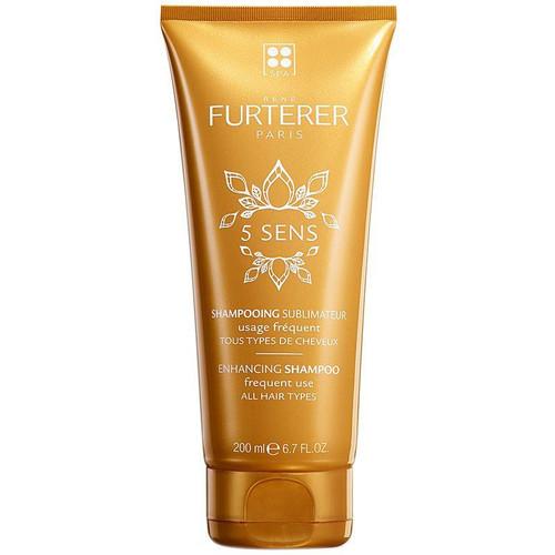 Rene Furterer 5 Sens Shampoo 6.7 oz