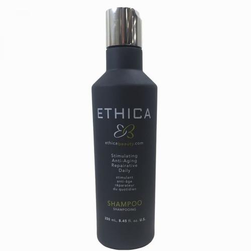 Ethica Shampoo 8.45 oz