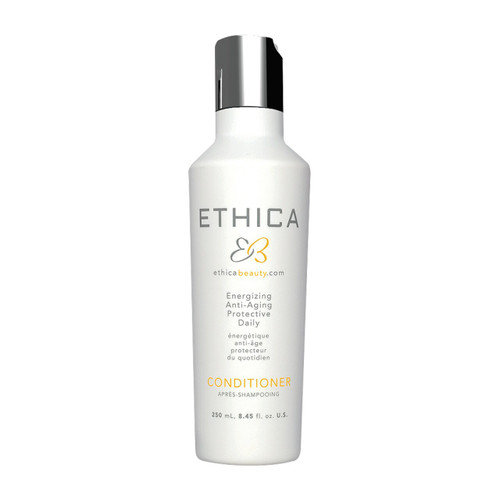Ethica Conditioner 8.45 oz