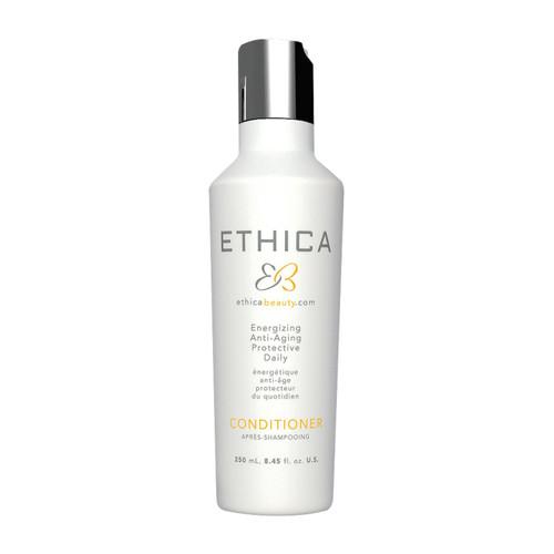 Ethica Conditioner 8.45 oz