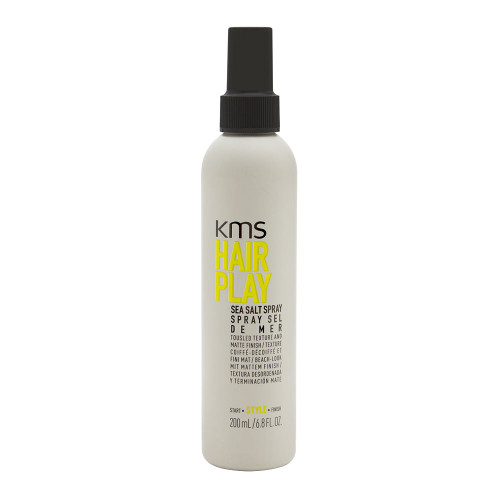 KMS Sea Salt Spray 6.7 oz
