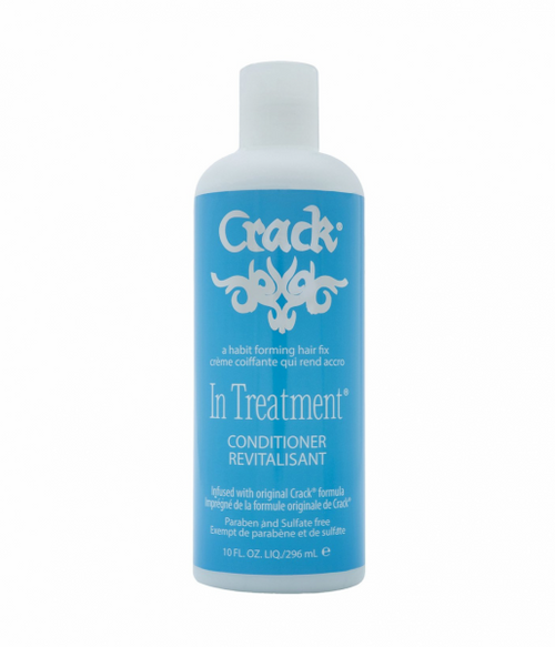 Crack Conditioner 10 oz