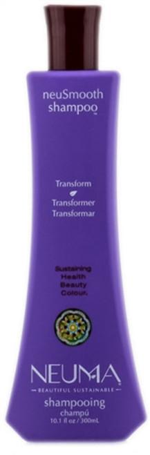 Neuma Smooth Shampoo - 10 oz