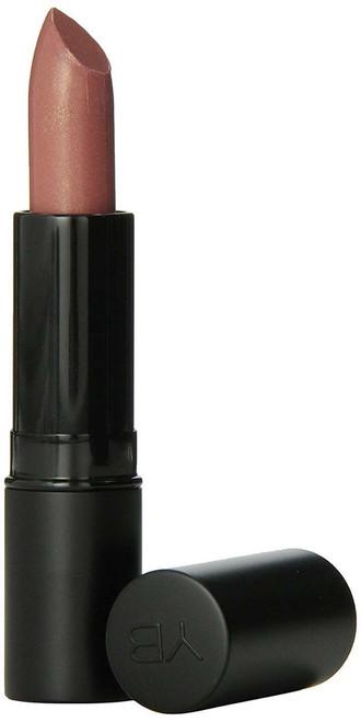Bliss Lipstick