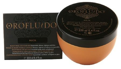 Orofluido Mask 8.4 oz