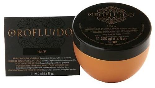 Orofluido Mask 8.4 oz