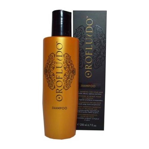 Orofluido Shampoo 6.7 oz