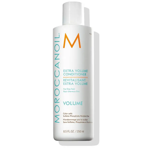 Moroccanoil Volume Conditioner 8.5 oz