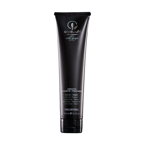 Paul Mitchell Wild Ginger Intensive Treatment 5.1 oz