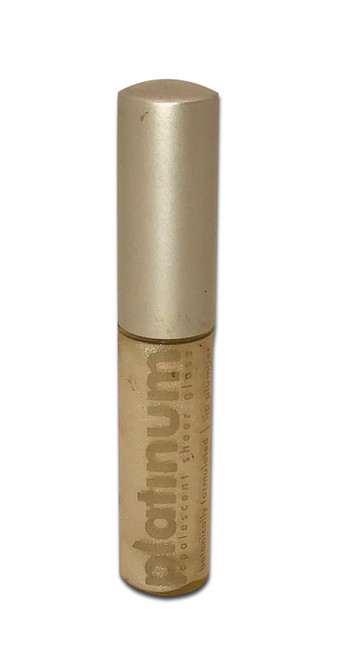Platinum Lipgloss