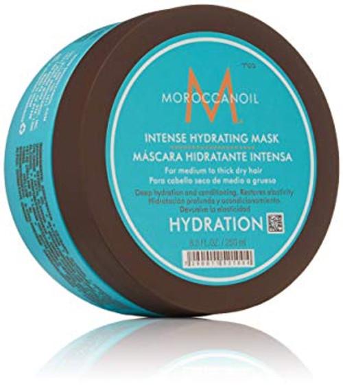 Moroccanoil Intense Hydrating Mask 8.5 oz