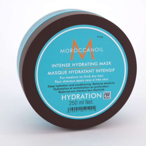 Moroccanoil Intense Hydrating Mask 8.5 oz