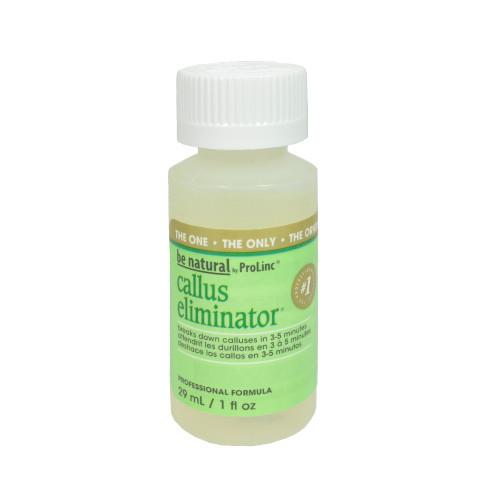 Callus Eliminator 1 Oz