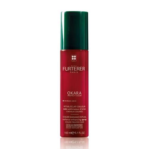 Rene Furterer Okara Radiance Enhancing Spray 5.07 oz