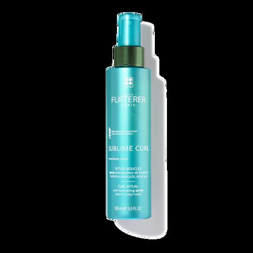 Rene Furterer Sublime Curl Activating Spray 5 Oz