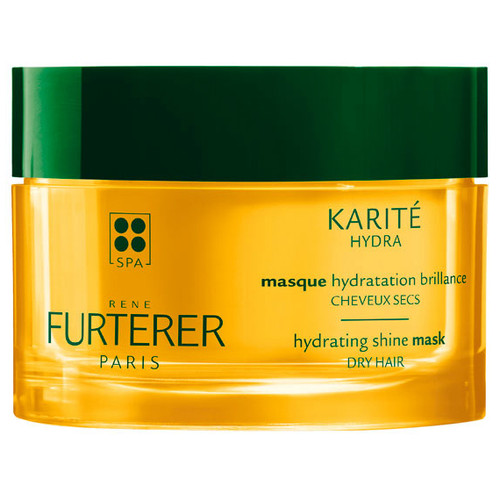 Rene Furterer Karite Hydra Mask 200 ml