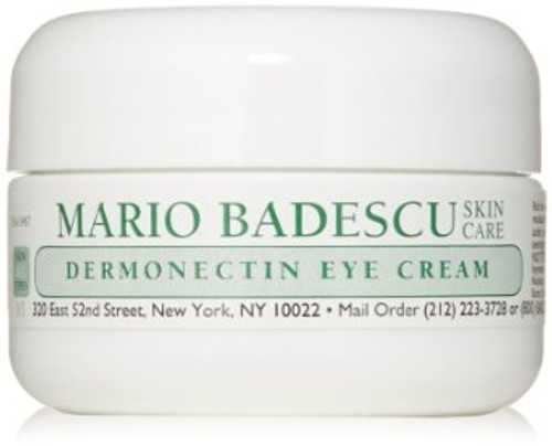 Mario Badescu Dermonectin Eye Cream 1oz