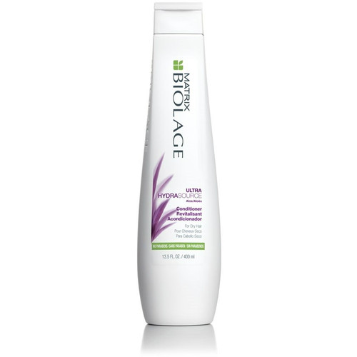 Biolage Ultra Hydrasource Conditioner 13.5 oz