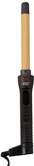 "3/4"" Chi Curling Iron"