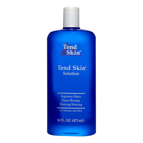 Tend Skin Solution 16 oz